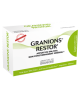 Laboratoire des Granions - Restor - 60 capsules