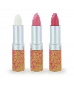 Couleur Caramel - Stick protecteur lèvres SPF30