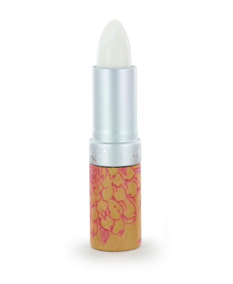 Couleur-Caramel-Stick-protecteur-levres-SPF30