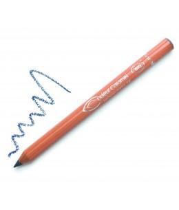 Couleur Caramel - Crayon yeux bleu nacré N°103