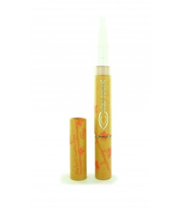 Couleur Caramel - Perfect' correction - Perfect' Ivoire n°31