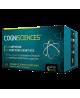Santé Verte - CogniSciences - 60 Comprimés