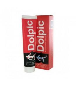 Dolpic - Baume Chauffant - 100 Ml