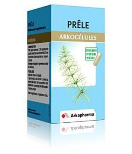 Arkopharma - ArkoGélules Prêle - 45 Gélules