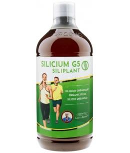 Silicium G5 Siliplant - 1000 ml
