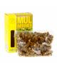 Comptoir Des Saveurs - Mulberries Biologique - 180 Gr