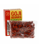 Comptoir Des Saveurs - Goji Berries Biologique - 500 Gr