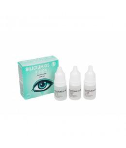 Silicium G5 Vision