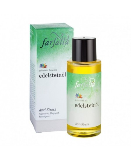 Farfalla - Anti-Stress - Flacon 80 Ml