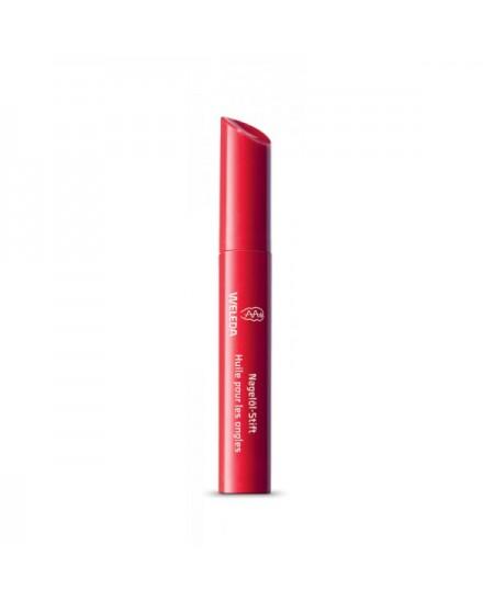 Weleda - Huile spéciale ongles - stylo 3 ml