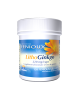 Fenioux - LithoGinkgo - 120 Gélules