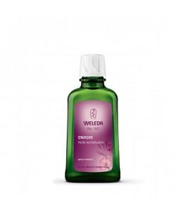 Weleda - Huile revitalisante à l'Onagre - 100 ml