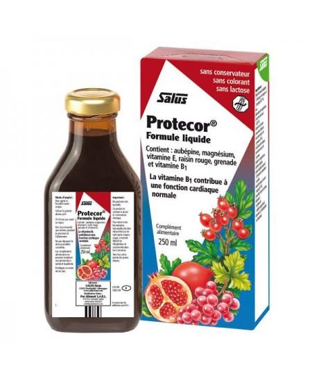 Salus - Protecor - Flacon 250 ml
