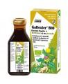 Salus - Gallexier artichaut-pissenlit Bio - Flacon 250 ml