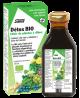 Salus - Détox BIO - flacon 250 ml