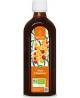 Weleda - Jus d'Argousier BIO - 200 ml