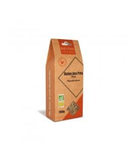 Nat & Form - Tisane Reine des Prés Bio - 100 g