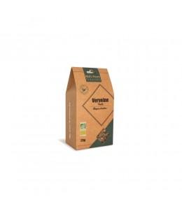 Nat & Form - Tisane Verveine Feuille Bio - 25 g