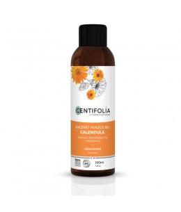 Centifolia - Macérat de Calendula - 100 ml