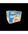 Fenioux - Proti Pasta Fusilli - 15 sachets