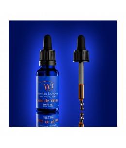 W Elixirs - Elixir de jouvence Joie de Vivre - 20 ml