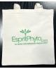 EspritPhyto - Tote bag 100% coton