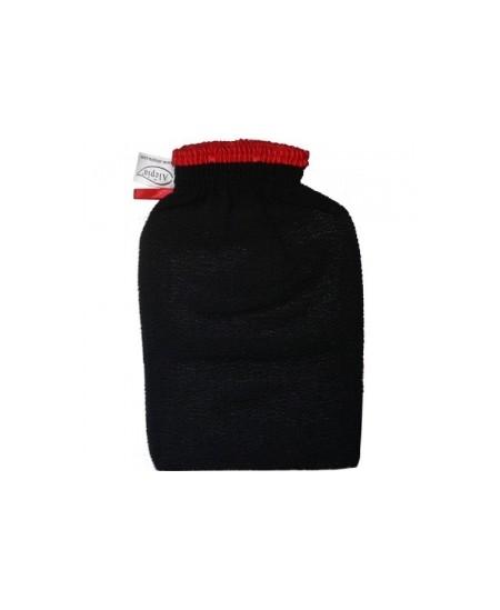 Alepia - Gant de gommage Best Kessa - 50 gr