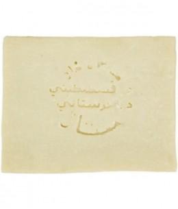 Alepia - Savon d'Alep Premium Huile de Nigelle - 150 gr