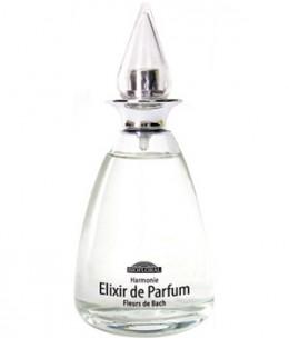 Biofloral - Elixir de Parfum Bach Harmonie - 50 ml