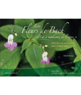 Biofloral - Voyage au coeur des Fleurs de Bach