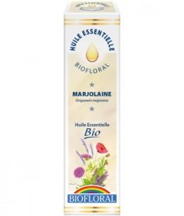 Biofloral - Marjolaine - 10 ml