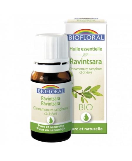 Biofloral - Ravintsara - 10 ml