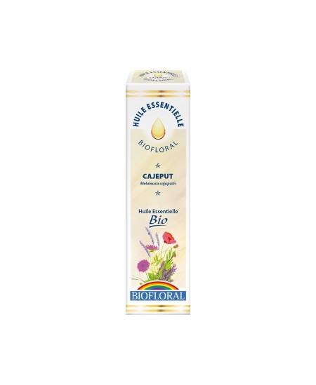 Biofloral - Cajeput - 10 ml