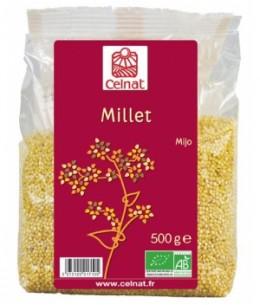 Celnat - Millet - 500 gr