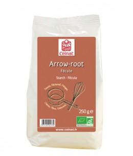 Celnat - Arrow Root - 250 gr