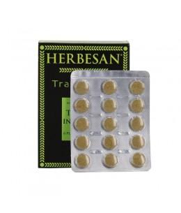 Herbesan - Transiphyt - 90 Comprimés