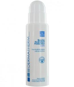 Dermatherm - Purprotect Baume fluide hydratant protecteur Corps - 150 ml
