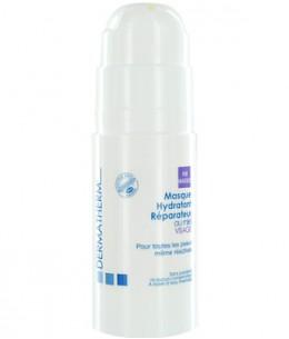 Dermatherm - Purmasque Masque hydratant réparateur au miel Visage - 50 ml