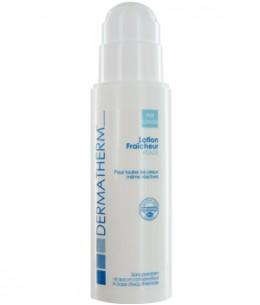 Dermatherm - Purlotion Lotion fraîcheur visage - 150 ml