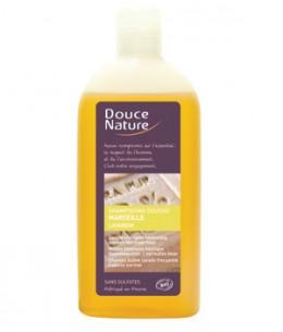 Douce Nature - Shampooing douche marseille - 300 ml