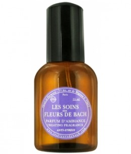 Elixirs And Co - Parfum d'ambiance Anti stress - 55 ml