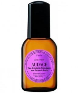 Elixirs And Co - Eau de toilette Audace - 30 ml