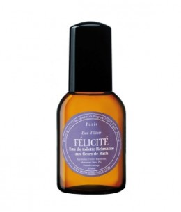 Elixirs And Co - Eau de toilette Félicité 30 ml