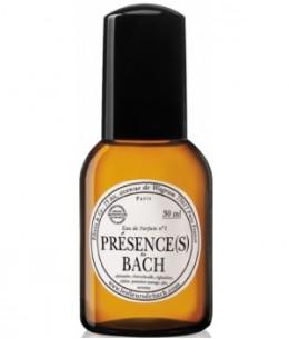 Elixirs And Co - Eau de Parfum Présence(s) de Bach 30 ml