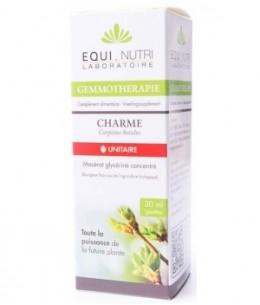 Equi - Nutri - Charme bio - 30 ml