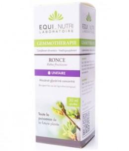 Equi - Nutri - Ronce bio - 30 ml