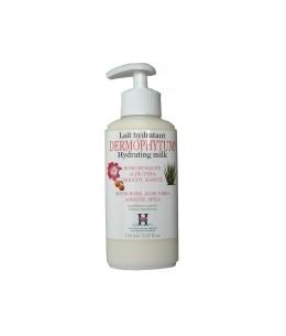 Holistica - Lait après soleil Dermophytum - 150 ml