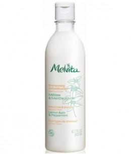 Melvita - Shampoing antipelliculaire - 200 ml