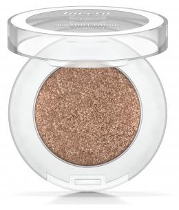 Melvita - Gommage corps extra doux Orange, sucre de Canne - 200 ml