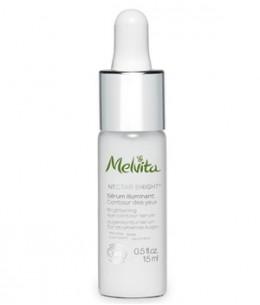 Melvita - Sérum illuminant contour des yeux - 15 ml